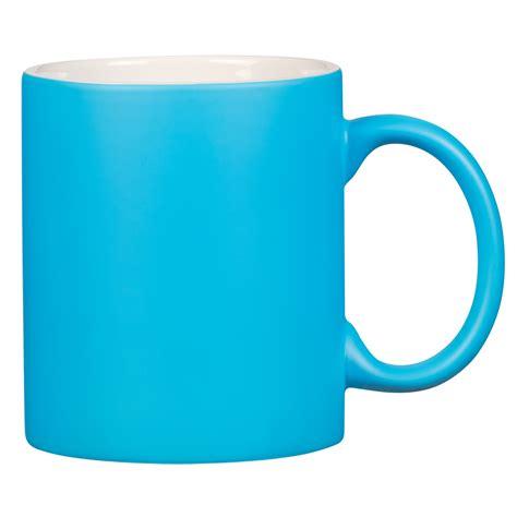 color cup colour burst ceramic mug sp0133