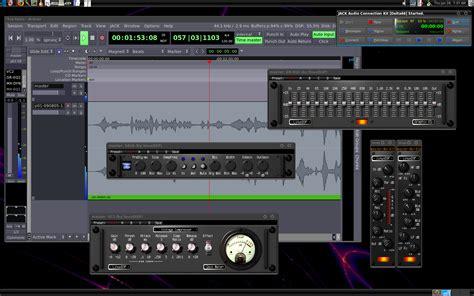 best audio plugins linux audio plugin update linux journal