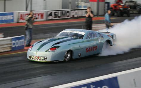 fastest japanese car 1 900 hp nissan 350z drag car hopes to be fastest japanese