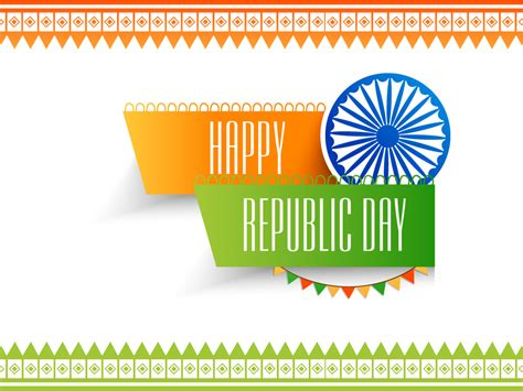 day images republic day images pictures and republic day wallpapers