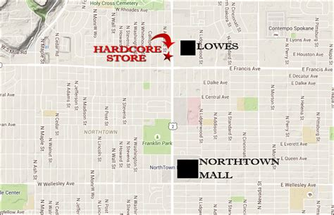 lowes spokane division supplements and fitness supply hillsboro oregon