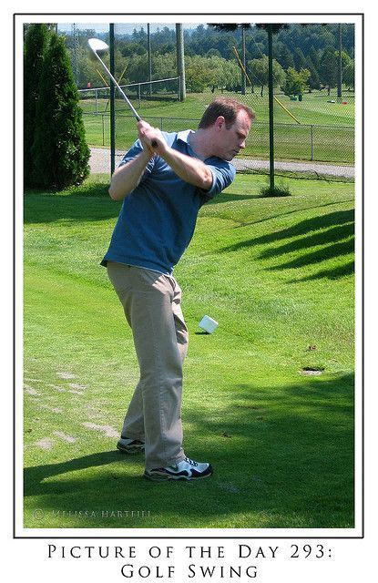 repeatable golf swing 70 best images about golf swing tips on pinterest golf