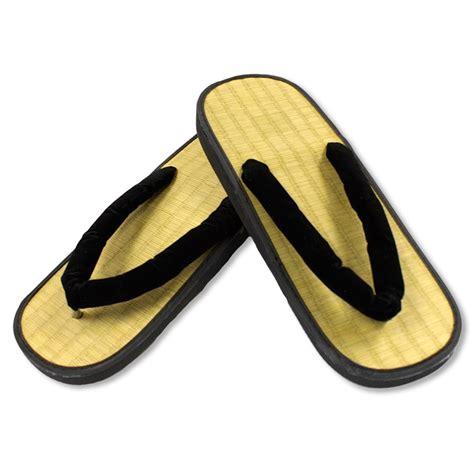 tatami sandals straw zori sandals tatami sandal straw sandals