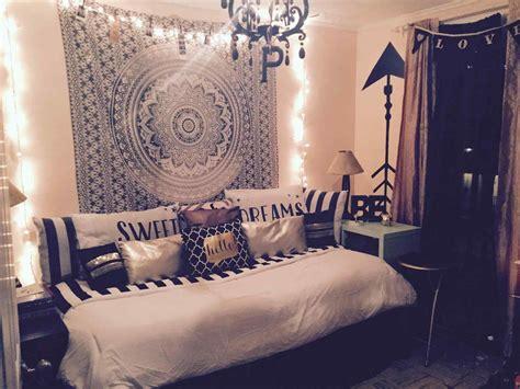 bedroom sets tumblr teenage girls tumblr room cozy home design ideas vintage library teen bed comforters