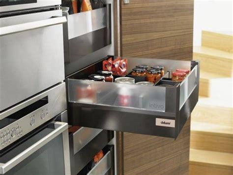 blum kitchen cabinets 83 best images about blum carpicentro de cd juarez on hardware plate storage and
