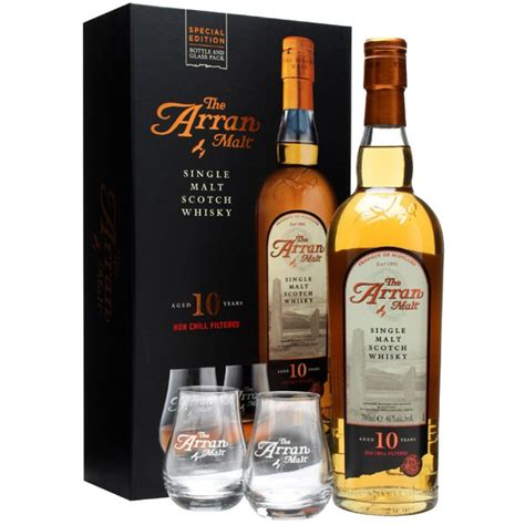 gifts for scotch single malt whiskey gifts gift ftempo