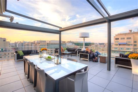 roof top bars dc roof top bars dc 28 images best rooftop bars in washington dc for outdoor cheers