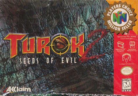 Choice Of Evil gamespace11box gamerankings