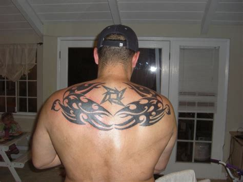 upper body tribal tattoos free pictures tattoos for a guide to