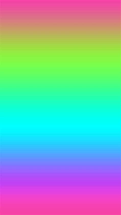 wallpaper green blue pink gradient ombre pink blue purple green wallpaper hd