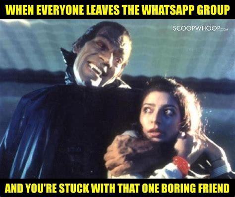 hilarious stills  horror movies  perfectly sum