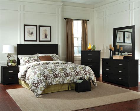 8 piece bedroom sets yqlondononline com cheap 5 furniture