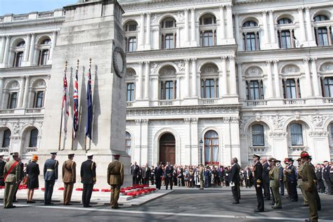 Foreign Office by War And Remembrance Foreign Office Blogs