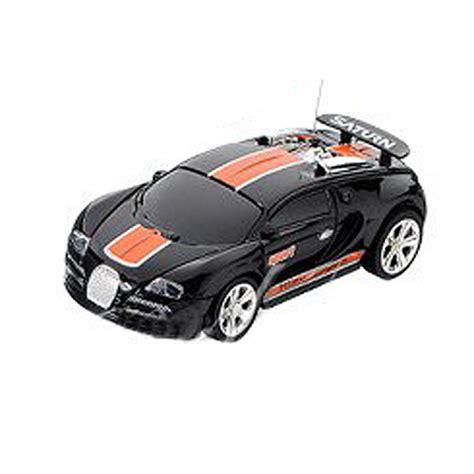 remote mini cars mini rc remote controll car racing car toys in the