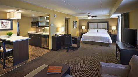 homewood suites by hamilton ontario canada 2017