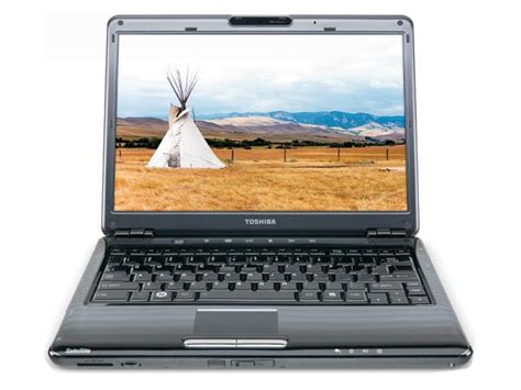 toshiba satellite l640 x431a speed 2 53ghz ram 3gb laptop notebook price in india reviews
