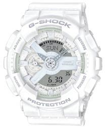 Casio G Shock Gma S110cm 7a2dr buy casio g shock s series watches for mens casio