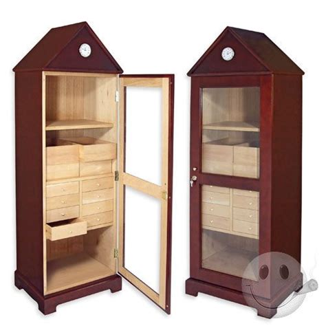 cabinet humidor for sale verona deluxe cabinet humidor cigars international