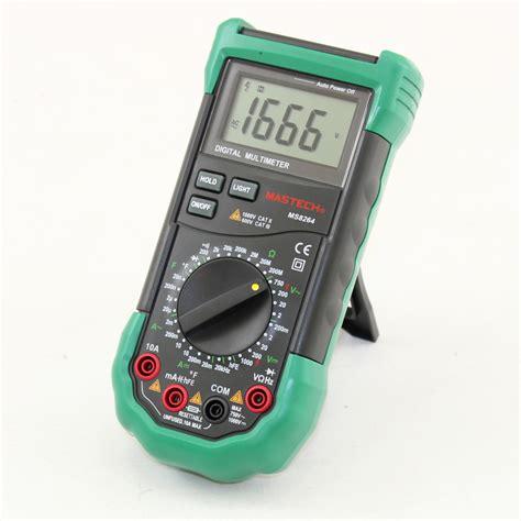 digital low price new low price multi function digital multimeter