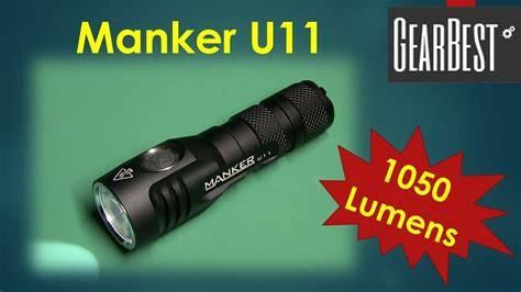 great best gearbest giveaway and big promo 13 17