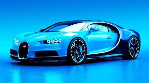 top 10 fastest cars in the world 2015 youtube