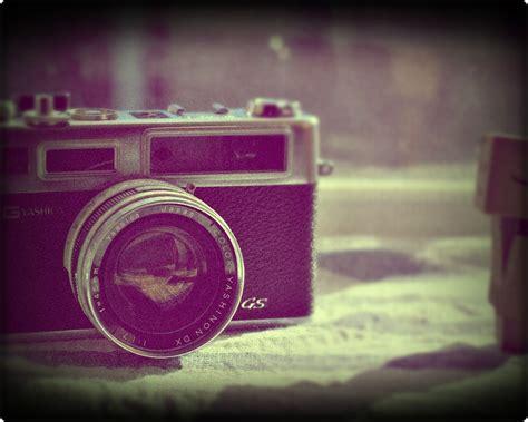 imagenes vintage fondo de pantalla fondos de pantalla de camara vintage tama 241 o 800x600