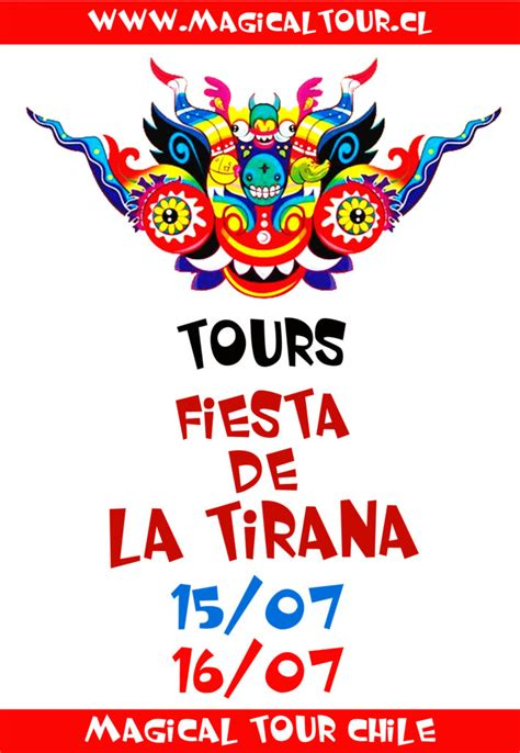 libro la tirana de la fiesta de la tirana pueblo julio town programa todo el d 237 a full day magical tours
