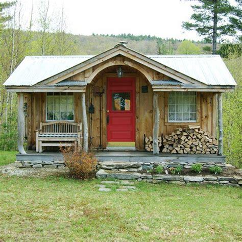 gartenhaus ideen gartenhaus schwedenstil ultramodern und bequem