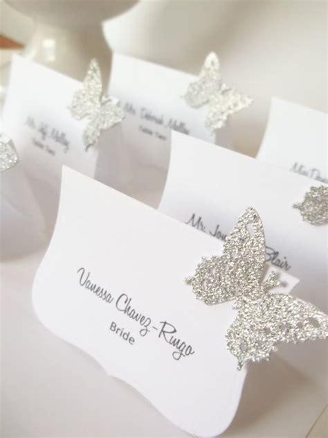 25  best ideas about Butterfly wedding on Pinterest