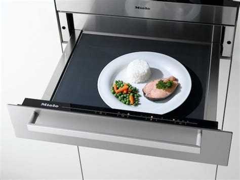 miele convection microwave drawer miele europa design esw4816 30 in warming drawer remodelista
