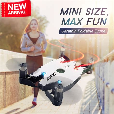 New Selfie Drone Lipat Jjrc H49 H49wh Vs Baby Elfie Vs Jjrc H37 jjrc h49 h49wh sol selfie drone mini drone with hd 720p wifi fpv quadcopter rc helicopter