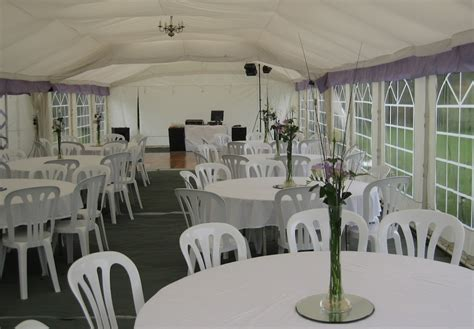 marquee wedding layout ideas interior layout ideas sawtry marquees