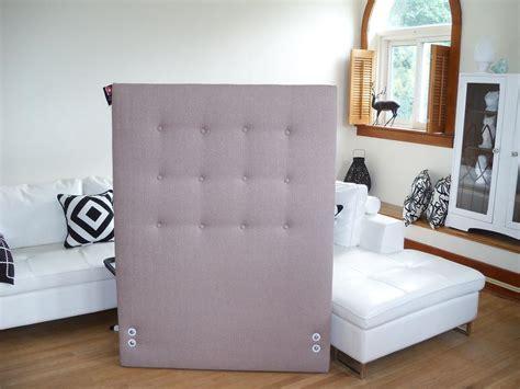 homesense bedroom furniture homesense stylish upholstered headboard can deliver