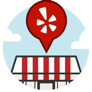 Play Store Yelp Yelp For Business Owners Android Apps On Play