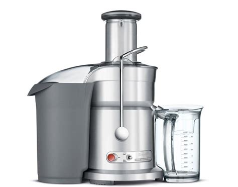 juicer best the best juice machine reviews of masticating and
