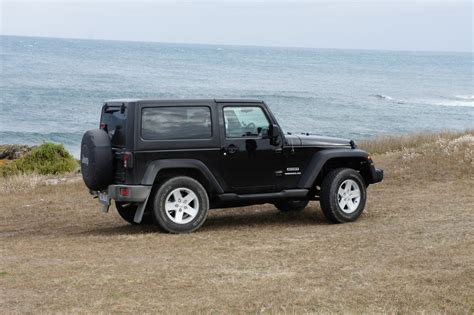 2012 Jeep Wrangler Review 2012 Jeep Wrangler Review Caradvice