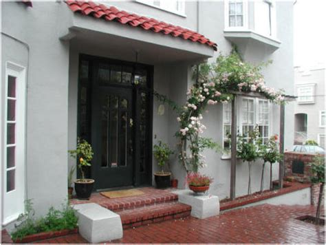 bed and breakfast in san francisco san francisco bed and breakfasts my rosegarden guest