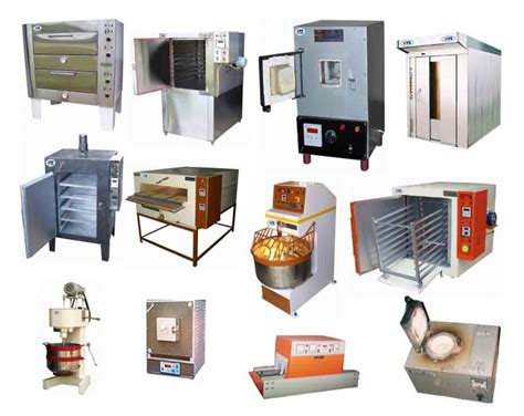 choosing best bakery equipment to start a successful