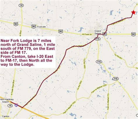 alba texas map near fork lodge a relaxing stay away from the bustle of cantontradedays
