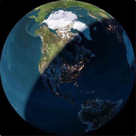imagenes extraordinarias del planeta tierra imagenes del planeta tierra animacion planeta tierra