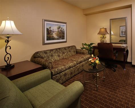 caribe royale orlando rooms caribe royale orlando all suite hotel and convention center cheap vacations packages tag