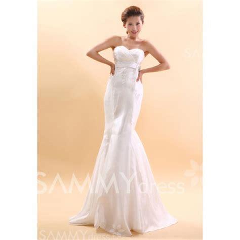 wedding dresses under 200 canada style bridesmaid dresses