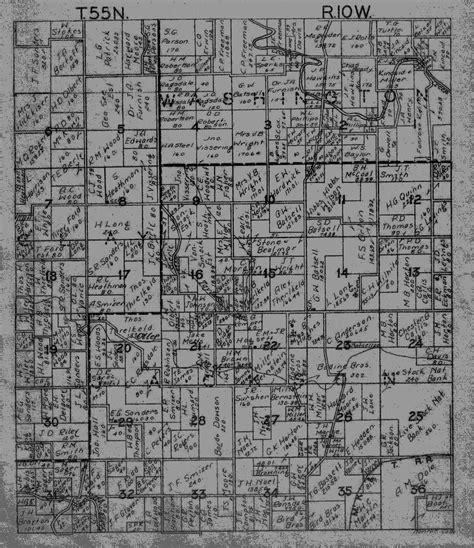 lincoln county gis mo lincoln county missouri map