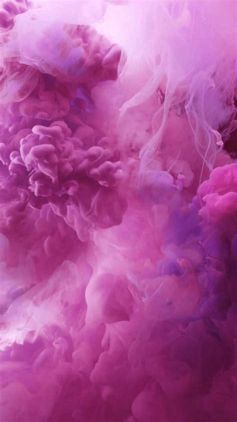 humo de colores decoracion planos tabaco alex cuba hump