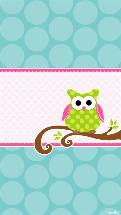 colorful owl wallpaper 104 best images about cute little owls on pinterest