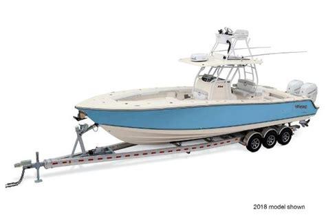 mako boats for sale alabama mako 334 cc sportfish edition boats for sale boats
