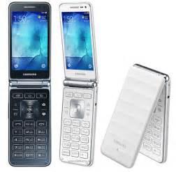 Harga Samsung Folder 2 samsung galaxy folder g1600 harga dan spesifikasi