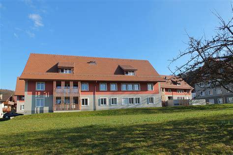 Wohnung Immobilien by 4 5 Zimmer Maisonette Wohnung In Weiach Streun Immobilien