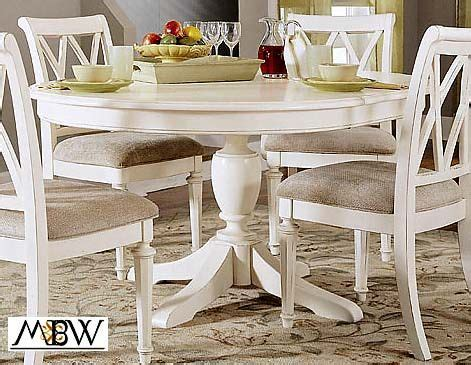 25 best ideas about dinning table on