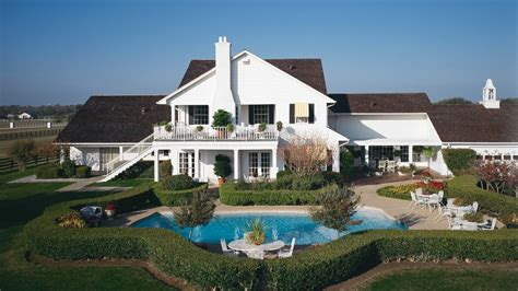 southfork ranch in plano expedia